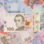 На восстановление страны выделили 1,2 млрд. грн.