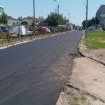 На ремонте дорог под Черкассами завысили стоимость стройматериалов