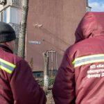 Киев в 20 раз увеличил расходы на ремонт домов