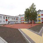 На ремонт школ Киев выделил 1,8 млрд. грн.
