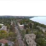 Светловодск заказал озеленение за 600 тыс. грн.