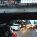 Все мосты в Киеве проверят