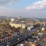 Суд отказался запретить застройку промзоны жильем