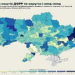 Регионы перестанут получать субсидии на развитие