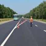 3 км хмельницких дорог отремонтируют за 175 млн. грн.