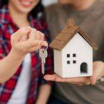 Предприятия обяжут предоставлять молодежи жилье