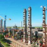 Мелитопольский асфальтобетонный завод благополучно пережил банкротство