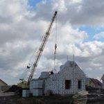 Правила получения кредитов на жилье в селах изменили