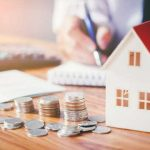 Власти помогут развитию ипотечного кредитования