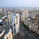Рынок краткосрочной аренды рухнул