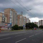 Черниговские дороги починят за 103 млн. грн.