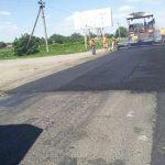 Запорожье не доверило ремонт дорог своему облавтодору