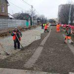 Киеву нужны деньги на важные проекты
