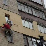 Киевская энергоэффективная программа становится доступнее