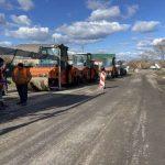 """Дорожники отказались от претензий к условиям """"Укравтодора"""""""
