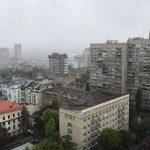 Киев расстанется с некоторыми объектами недвижимости