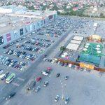 Торговый центр в Одессе расширят за счет кредита ЕБРР