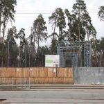 В Киеве капитально отремонтируют 12 парков
