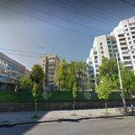 Суд разрешил строить офисы на запретных землях