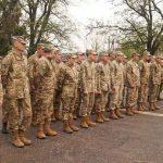 Военные подстраивают ремонтные тендеры под свои фирмы