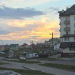 Львов одобрил строительство многоэтажек среди частного сектора