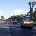 В Черкасской области завысили стоимость ремонта дорог