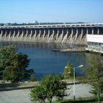 Ремонт на Днепровской ГЭС может привести к массовой гибели людей