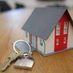 НБУ поможет снизить стоимость ипотеки