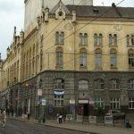 АМКУ оштрафовал ремонтников Львовского горсовета