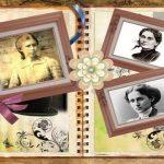 К празднику 8 Марта: известные женщины, прославившие Украину