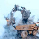 Какие страны покупают украинскую строительную и спецтехнику