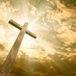 Когда появилась первая христианская церковь