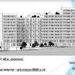 Строить жилье на Миколайчука не разрешили