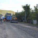 Из-за эпидемии коронавируса отменяют тендеры на ремонт дорог