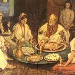 Как первые христиане две тысячи лет назад праздновали Пасху