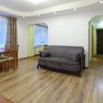 Заявок на аренду жилья в Киеве почти нет