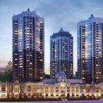 Недвижимостью по делу Клименко никто не хочет управлять
