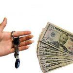 Плату за аренду жилья предлагают снизить