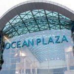 Ocean Plaza не для всех отменил оплату аренды