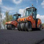 Премьер-министр пообещал много работ на дорогах