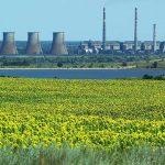 Электроэнергетика рухнет из-за неплатежей