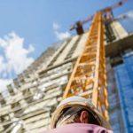 Минрегион не хочет останавливать строительство