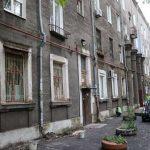 Запорожье не проводит тендеры на содержание жилых домов