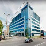 Бизнес-центры начали терять арендаторов