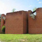 Во Львове собрались построить крематорий