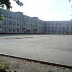 Школа заказала ремонт, уже выполненный за средства родителей