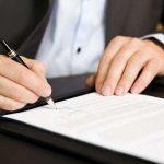 ОСМД дали пять месяцев на выбор модели договоров по ЖКУ