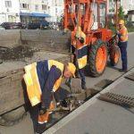 Киев собрался отремонтировать более 1 тыс. км дорог