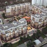 Суд разрешил возобновить скандальное строительство во Львове