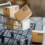 Онлайн-продажи не спасают ТРЦ